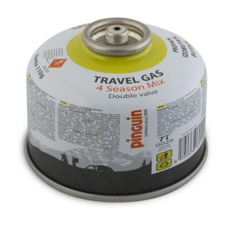 travel gas110g