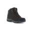 hiram boots hiking